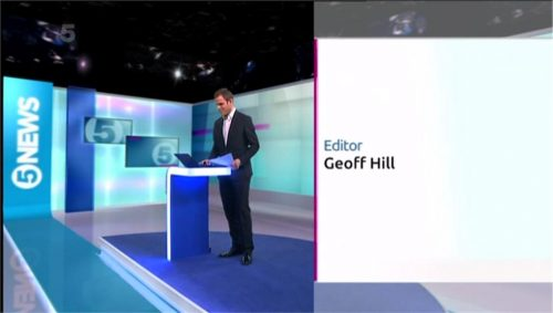 Channel 5 News and Weather 2012 (46)