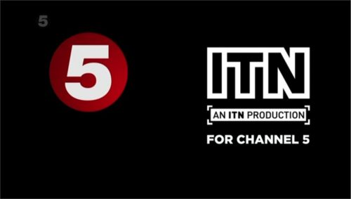 Channel 5 News and Weather 2012 (49)