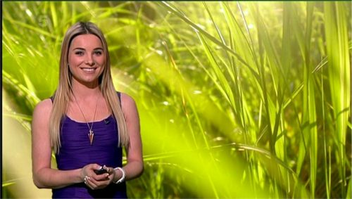 Channel 5 News and Weather 2012 (50)