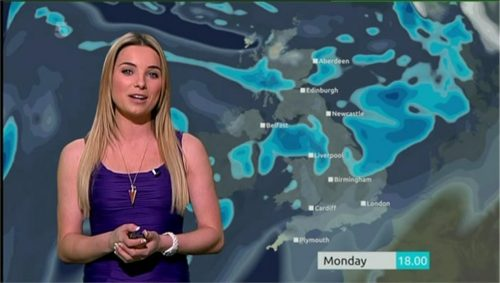 Channel 5 News and Weather 2012 (52)