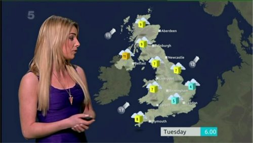 Channel 5 News and Weather 2012 (54)