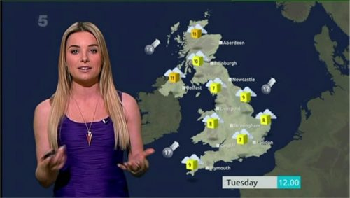 Channel 5 News and Weather 2012 (57)