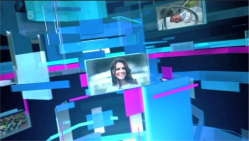 Channel 5 News and Weather 2012 (8)