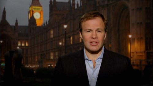 ITV Promo - The Agenda with Tom Bradby 02-19 21-26-24