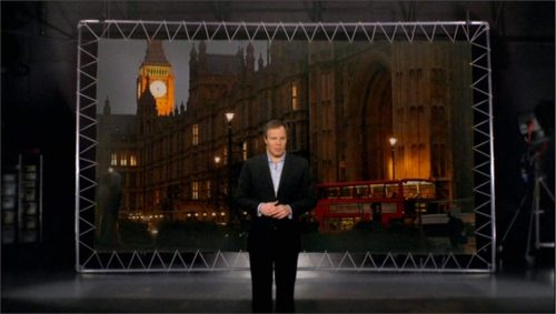 ITV Promo - The Agenda with Tom Bradby 02-19 21-26-29
