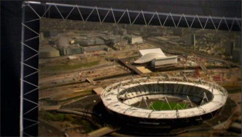 ITV Promo - The Agenda with Tom Bradby 02-19 21-26-30