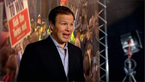 ITV Promo - The Agenda with Tom Bradby 02-19 21-26-33