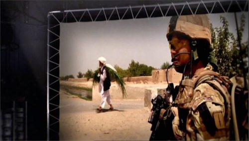 ITV Promo - The Agenda with Tom Bradby 02-19 21-26-36