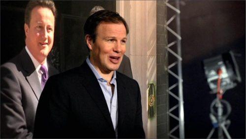 ITV Promo - The Agenda with Tom Bradby 02-19 21-26-37