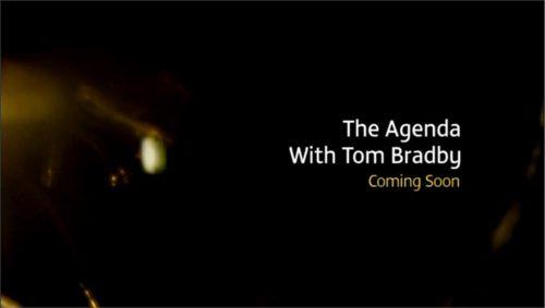ITV Promo - The Agenda with Tom Bradby 02-19 21-26-39