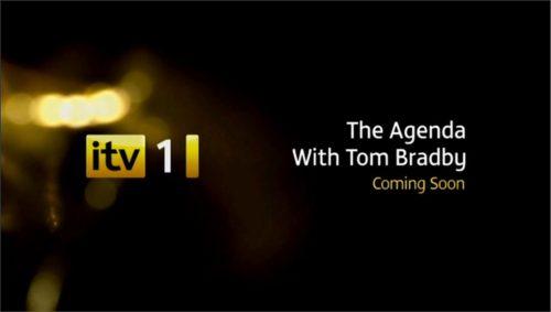 ITV Promo - The Agenda with Tom Bradby 02-19 21-26-41