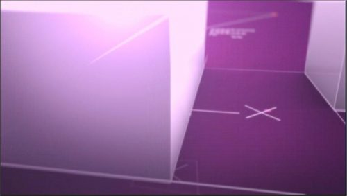 ITV1 London (eng) The Agenda 02-27 22-37-43
