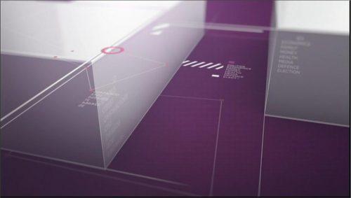 ITV1 London (eng) The Agenda 02-27 22-37-44