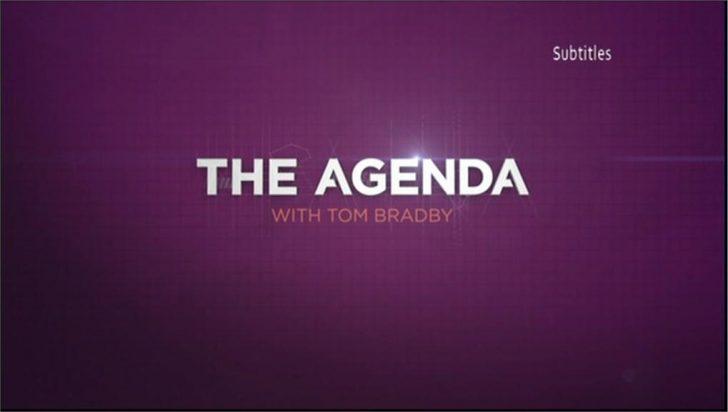 ITV1 London (eng) The Agenda 02-27 22-37-50