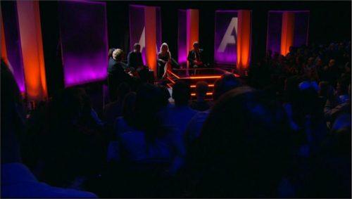 ITV1 London (eng) The Agenda 02-27 22-37-52