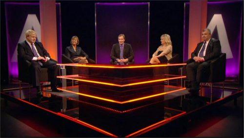 ITV1 London (eng) The Agenda 02-27 22-37-56