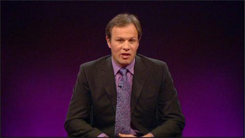 ITV1 London (eng) The Agenda 02-27 22-38-05