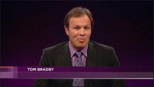 ITV1 London (eng) The Agenda 02-27 22-38-08