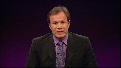 ITV1 London (eng) The Agenda 02-27 22-38-15
