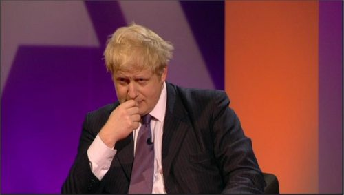 ITV1 London (eng) The Agenda 02-27 22-38-39