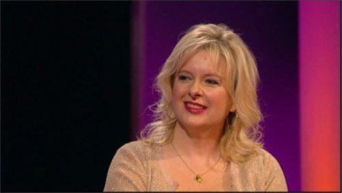 ITV1 London (eng) The Agenda 02-27 22-38-48