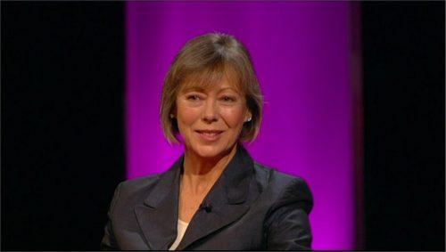 ITV1 London (eng) The Agenda 02-27 22-38-51