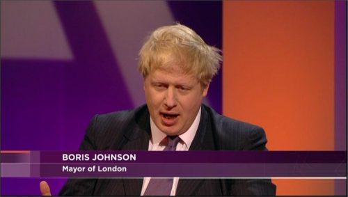 ITV1 London (eng) The Agenda 02-27 22-39-21