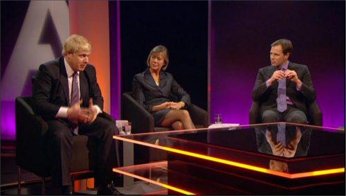 ITV1 London (eng) The Agenda 02-27 22-39-42