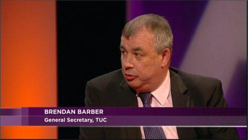 ITV1 London (eng) The Agenda 02-27 22-42-14