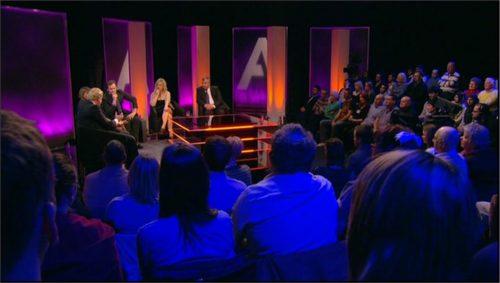 ITV1 London (eng) The Agenda 02-27 22-44-26