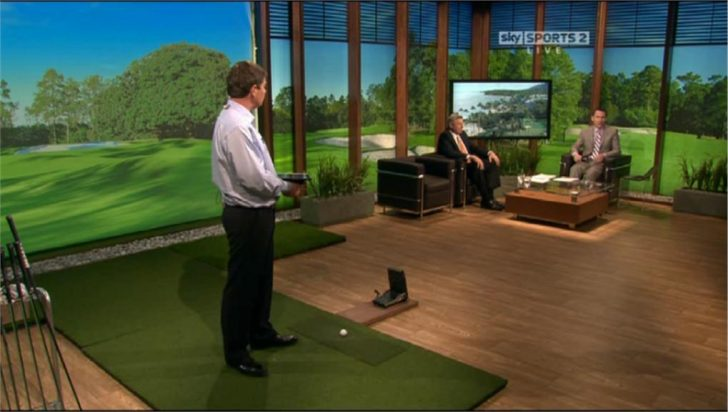 Service 4222 Live PGA Tour Golf 01-14 01-05-40