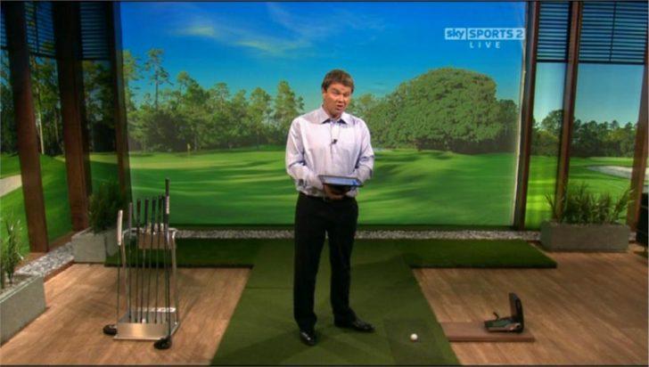 Service 4222 Live PGA Tour Golf 01-14 01-05-46