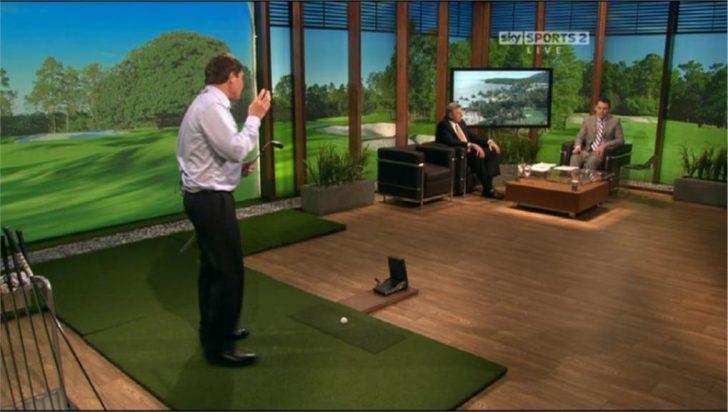 Service 4222 Live PGA Tour Golf 01-14 01-06-45