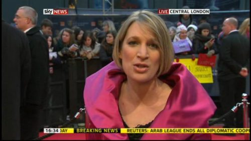 Sky News Bafta Red Carpet 02-12 16-34-20
