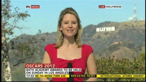 Sky News Sky News 02-24 17-31-59