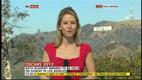 Sky News Sky News 02-24 17-32-08