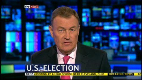 Sky News Sky News 02-28 18-41-24