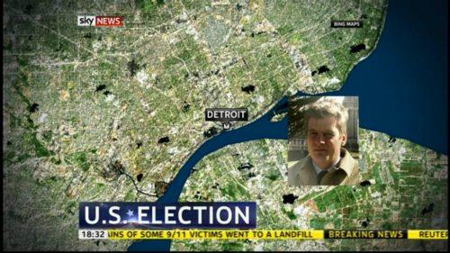 Sky News Sky News 02-28 18-41-36