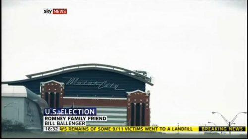 Sky News Sky News 02-28 18-42-08