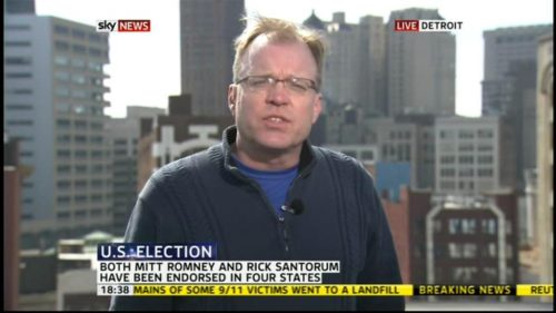 Sky News Sky News 02-28 18-42-44