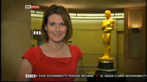 Sky News Sky News At 10 with Mark Longhurst 02-25 22-18-56