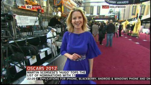 Sky News Sky News At 10 with Mark Longhurst 02-25 22-20-14