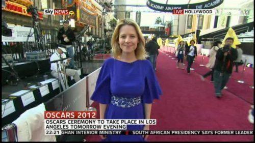 Sky News Sky News At 10 with Mark Longhurst 02-25 22-21-31