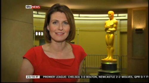 Sky News Sky News At 11 02-25 23-14-44