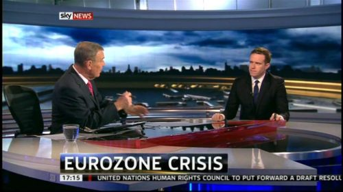 Sky News Sky News At 5 With Jeremy Thompson 02-28 17-15-13