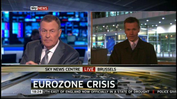Sky News Sky News At 6 With Jeremy Thompson 02-20 18-24-32