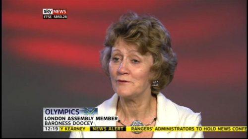 Sky News Sky News With Colin Brazier 02-16 12-19-47