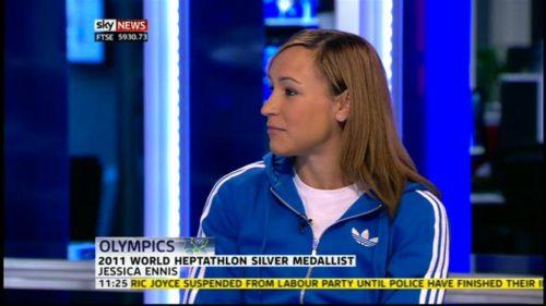 Sky News Sky News With Dermot Murnaghan 02-23 11-25-46