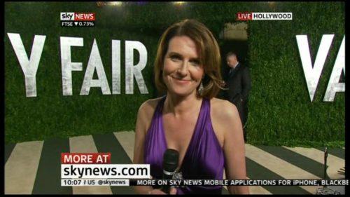Sky News Sky News With Dermot Murnaghan 02-27 10-07-42