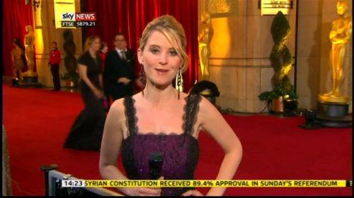 Sky News Sky News With Kay Burley 02-27 14-24-48